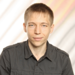 Dmitriy_Shuvalov1-e1383127324624-150x150