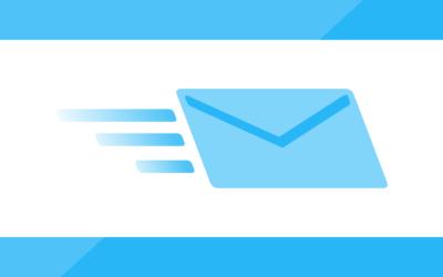 О Email-рассылках