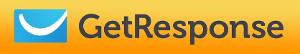 Сервис Email-маркетинга Getresponse