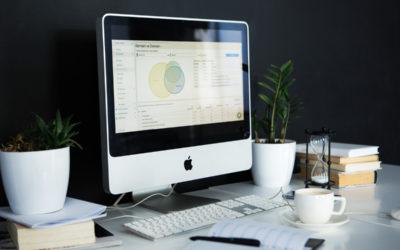 Яндекс метрика для подсчёта подписчиков по партнерской рекламе
